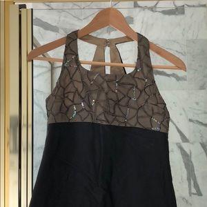 Formal Dress (NEW)